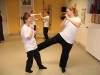 trainingwingchun10