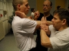 trainingwingchun16