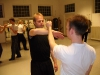 trainingwingchun17