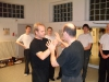 trainingwingchun21