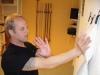 trainingwingchun23