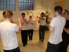 trainingwingchun25