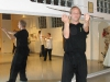 trainingwingchun28
