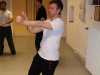 trainingwingchun8