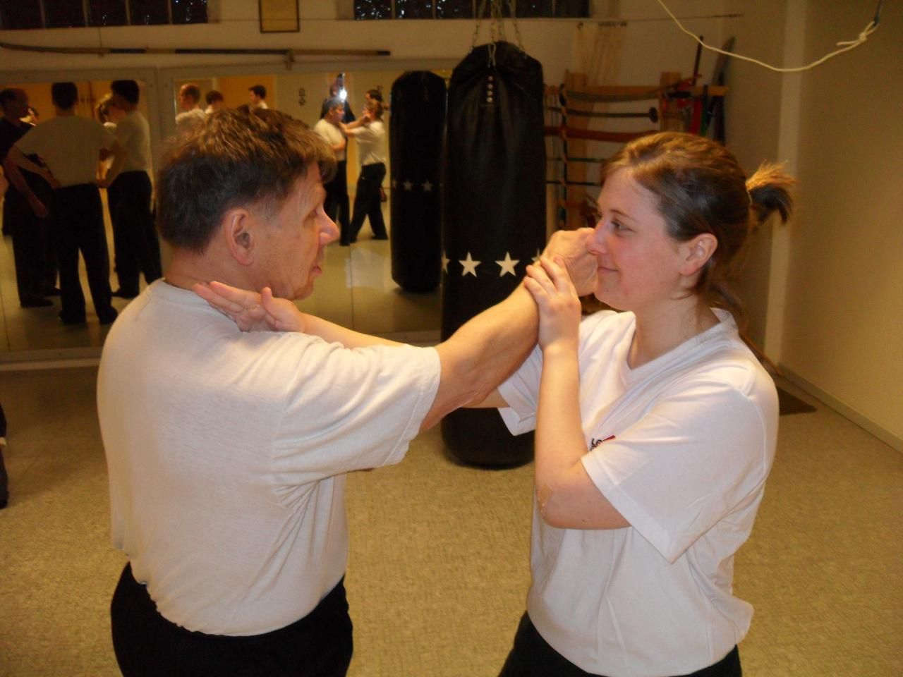 trainingwingchun15