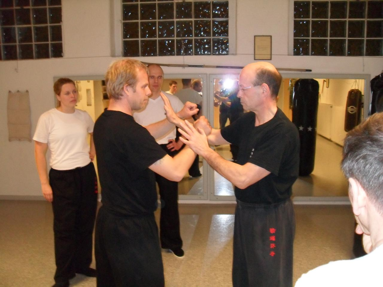 trainingwingchun20