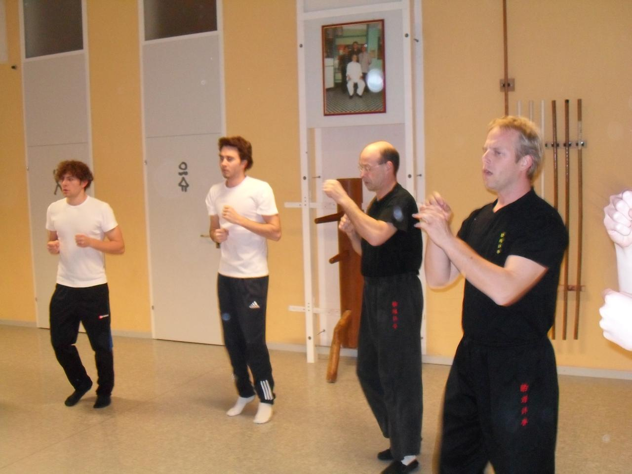 trainingwingchun24