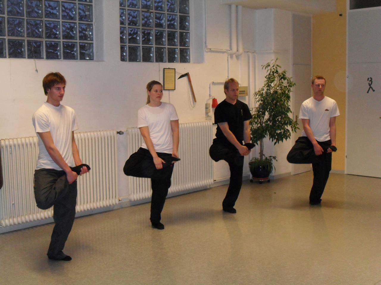 trainingwingchun3