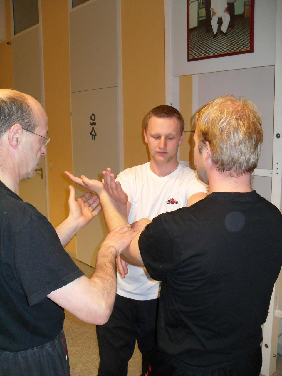 trainingwingchun31