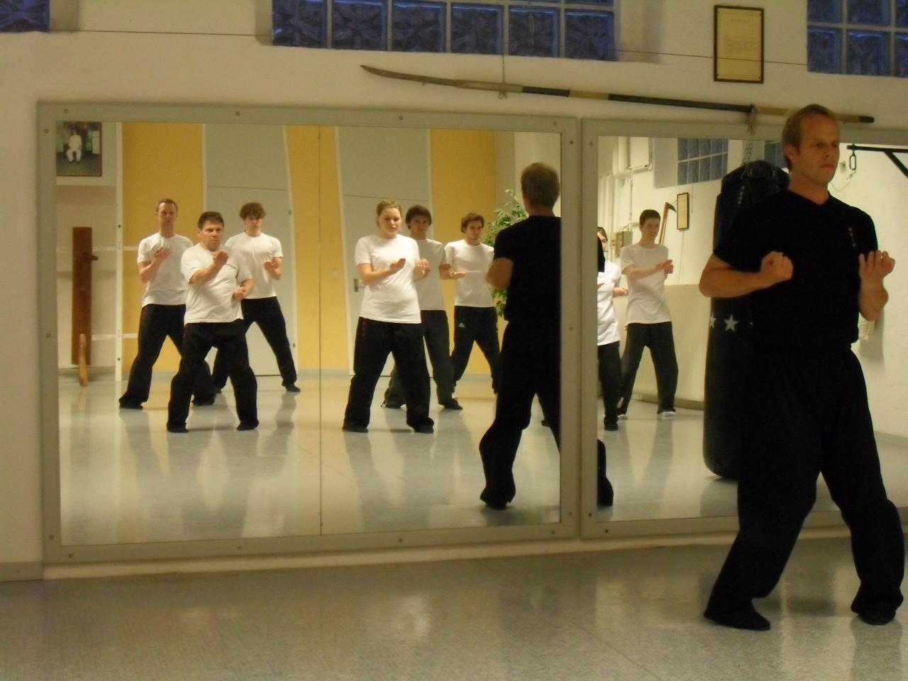 trainingwingchun4