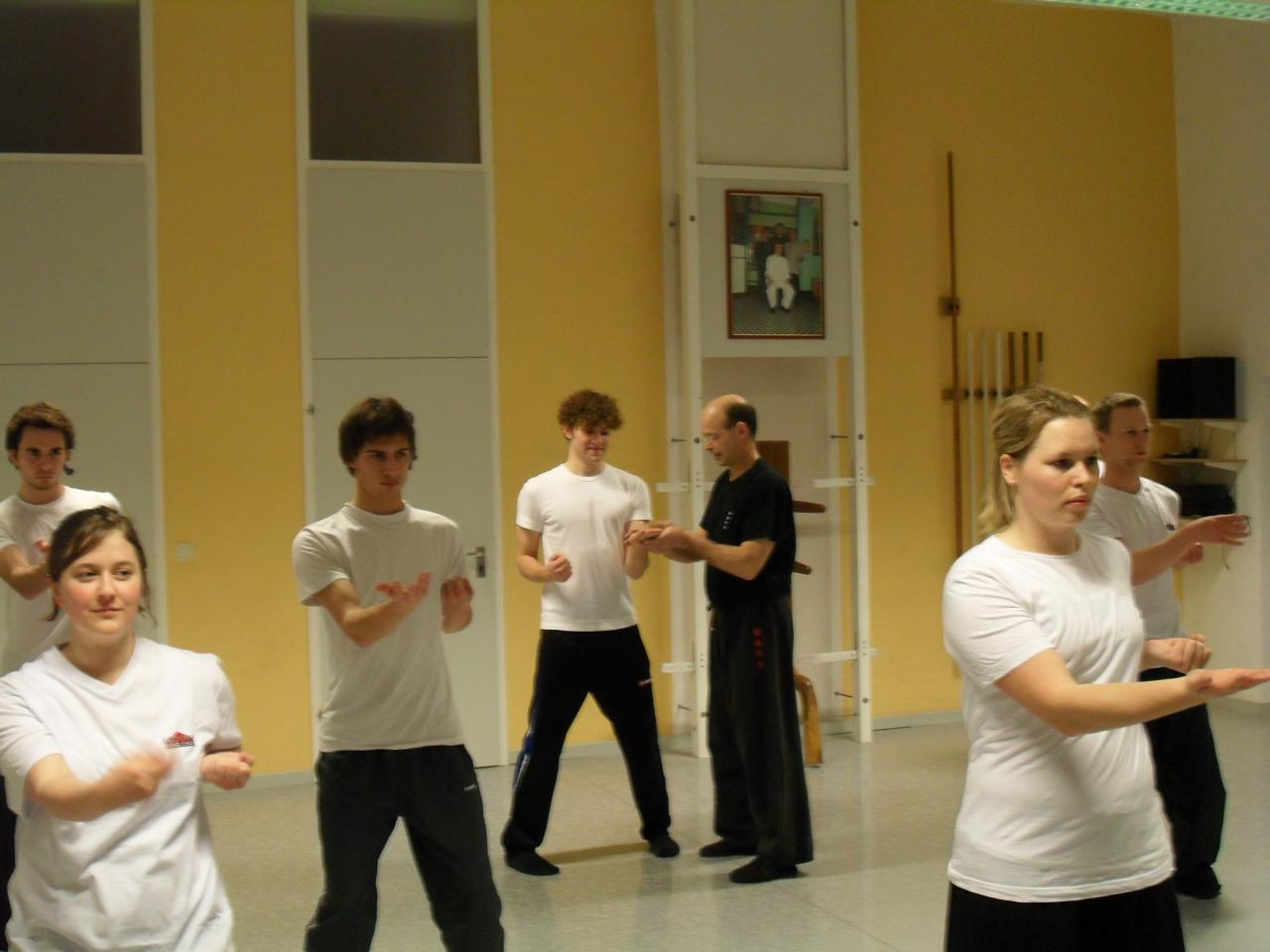 trainingwingchun5