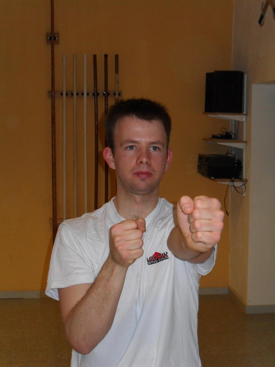 trainingwingchun6